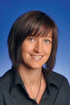 Sandra Bracchio