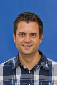 Andreas Neumaier