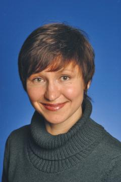 Anna Rabold