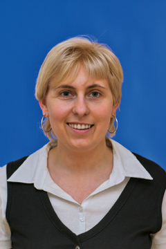 Manuela Ringwald