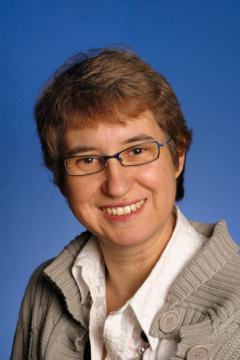 Alexandra Bechtel