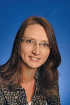 Bettina Fuggenthaler