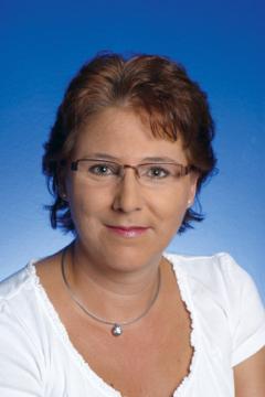 Nina Ganter