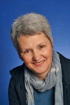 Maria-Anna Kinnast