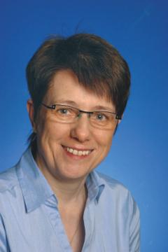 Gisela Rubi