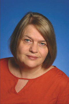 Rosa Schivtsov