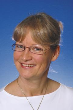 Angelika Schwörer