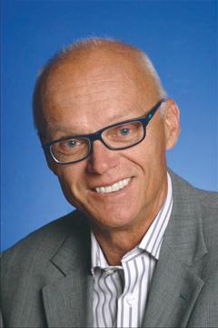 Helmut Trasak